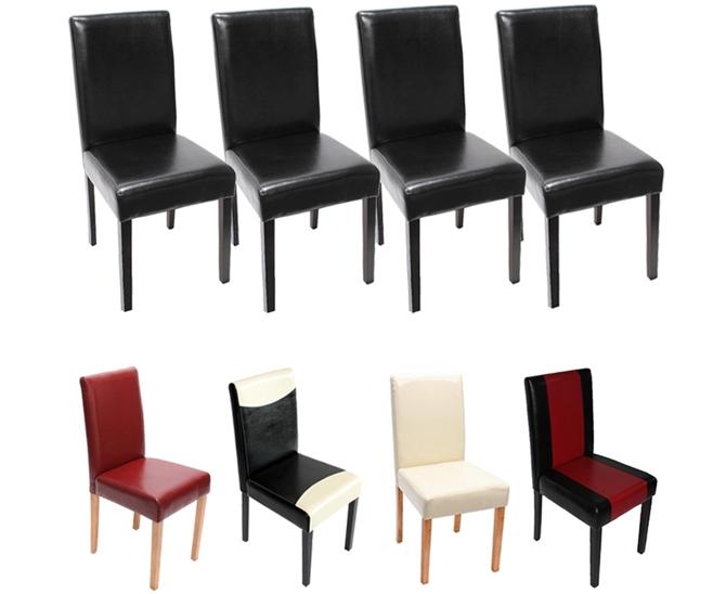 Comprar sillas de comedor online f cil y seguro for Donde comprar sillas de comedor