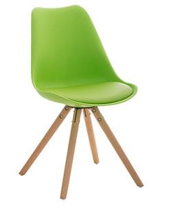 Sillas modernas de comedor 2016 - Modelos de sillas de comedor modernas ...