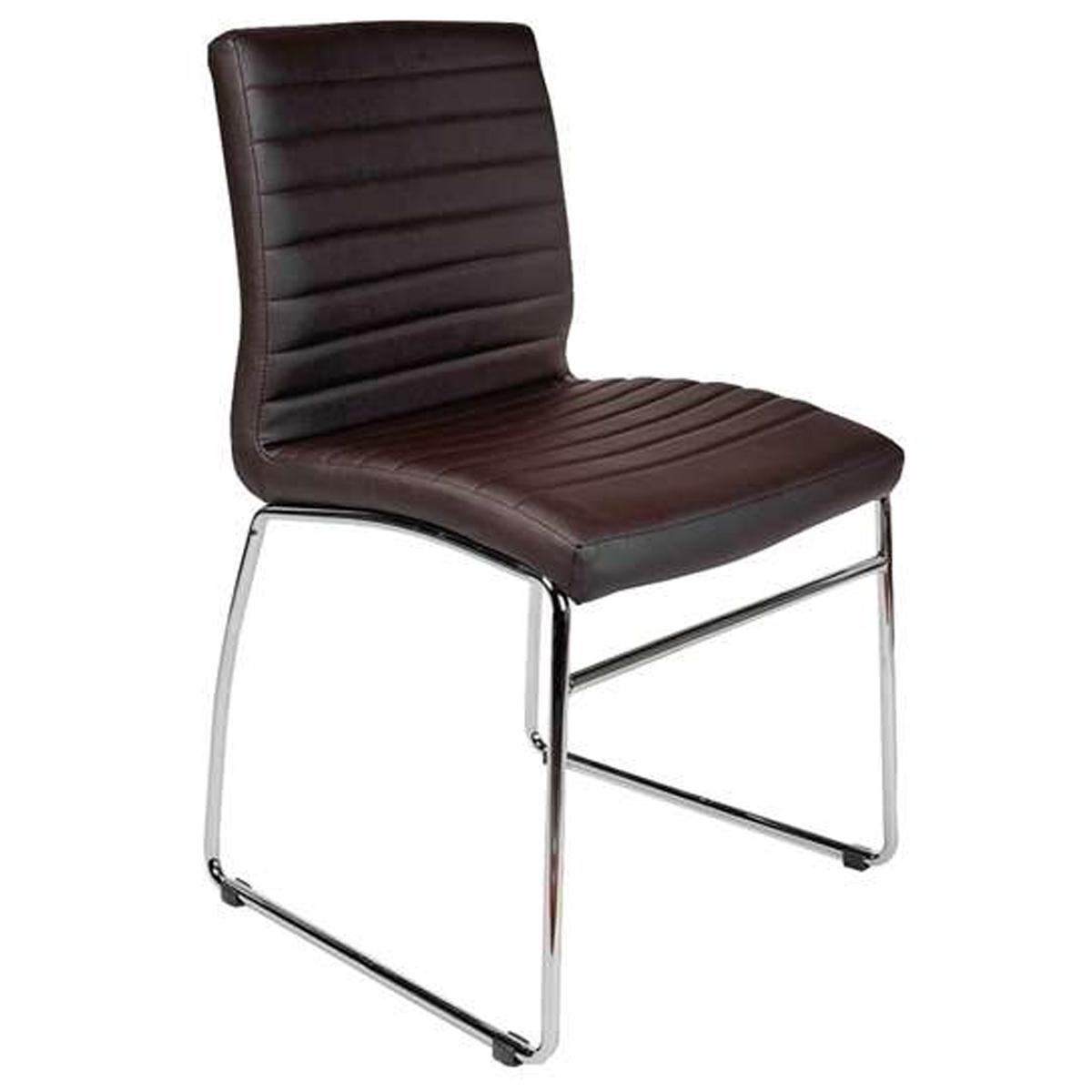 Trucos para escoger sillas para una sala de espera - Homy.es: Homy.es