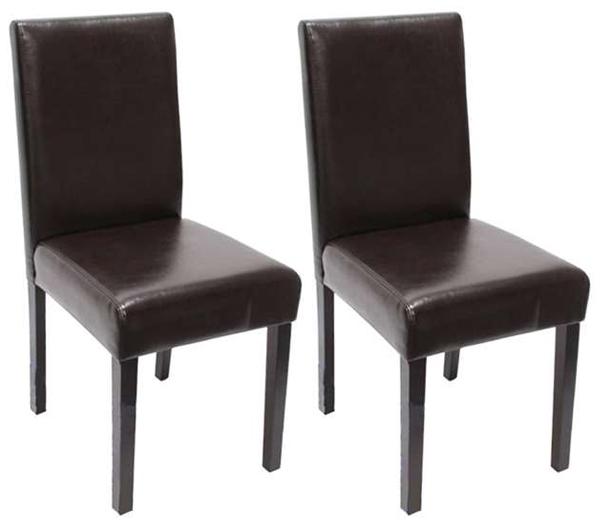 Cu l es la altura ideal de las mesas de comedor homy - Sillas de mesa de comedor ...