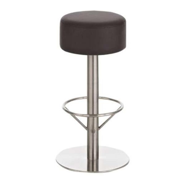 Tipos de sillas para barra - Sillas de barra de bar ...