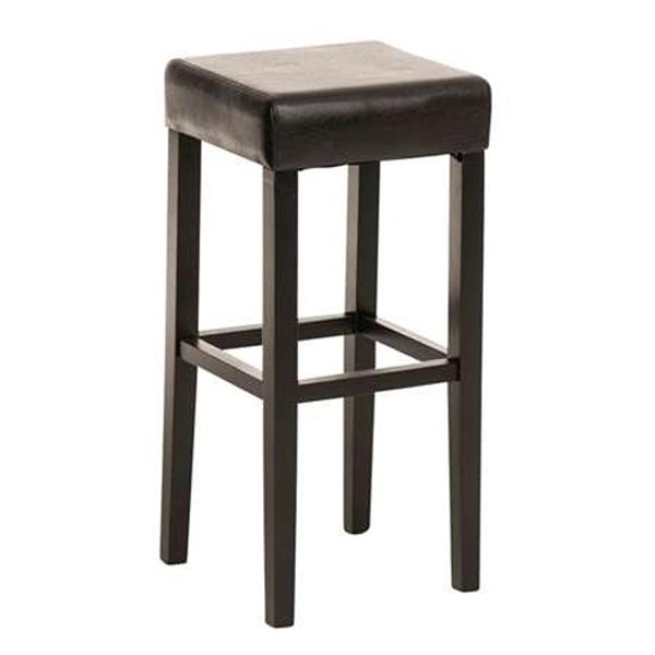 Tipos de sillas para barra - Sillas para bares ...