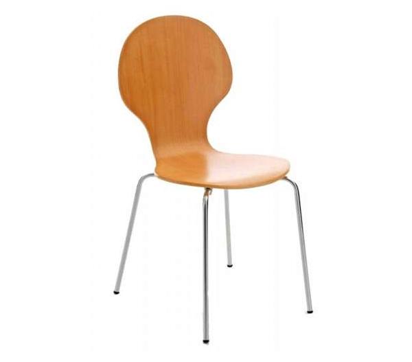 5 consejos para escoger sillas y sillones para el comedor