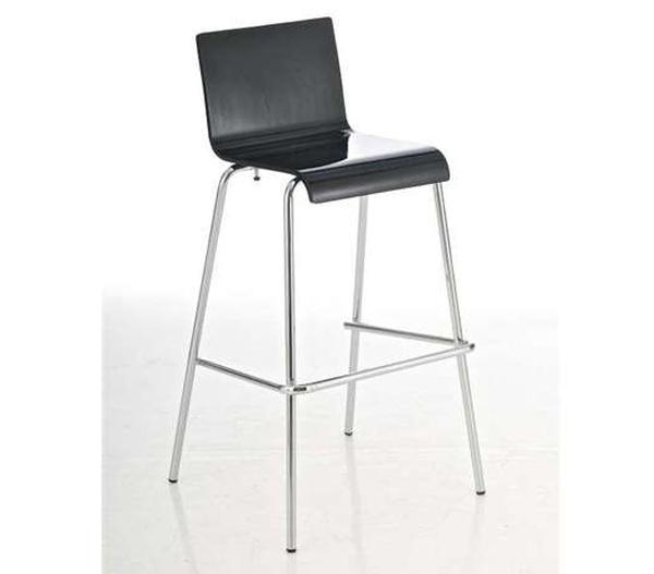 Cu les son las medidas de silla de comedor adecuadas for Medidas silla comedor