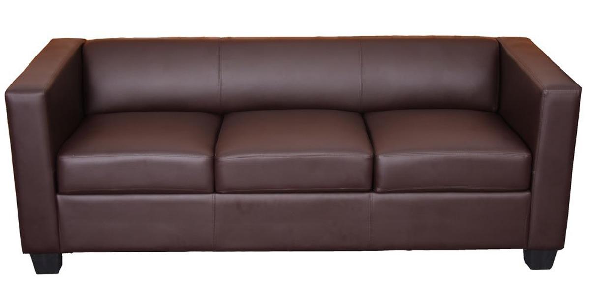 Los 4 mejores sof s que puedes conseguir por menos de 600 - Los mejores sofas de piel ...