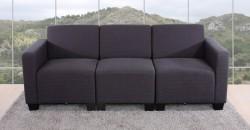 mejores sofás modulares