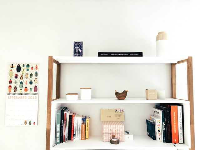 qu estilo de muebles para espacios reducidos es el ms apropiado