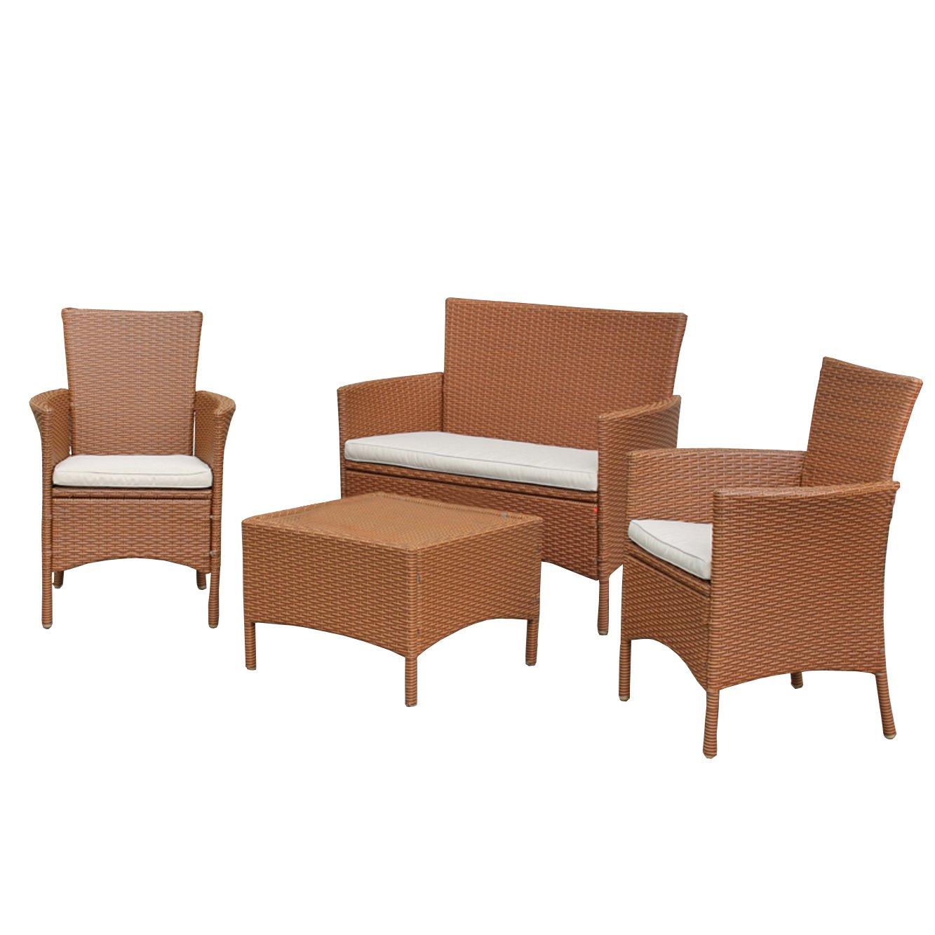Muebles de bar y jardin 20170825031751 for Muebles y muebles