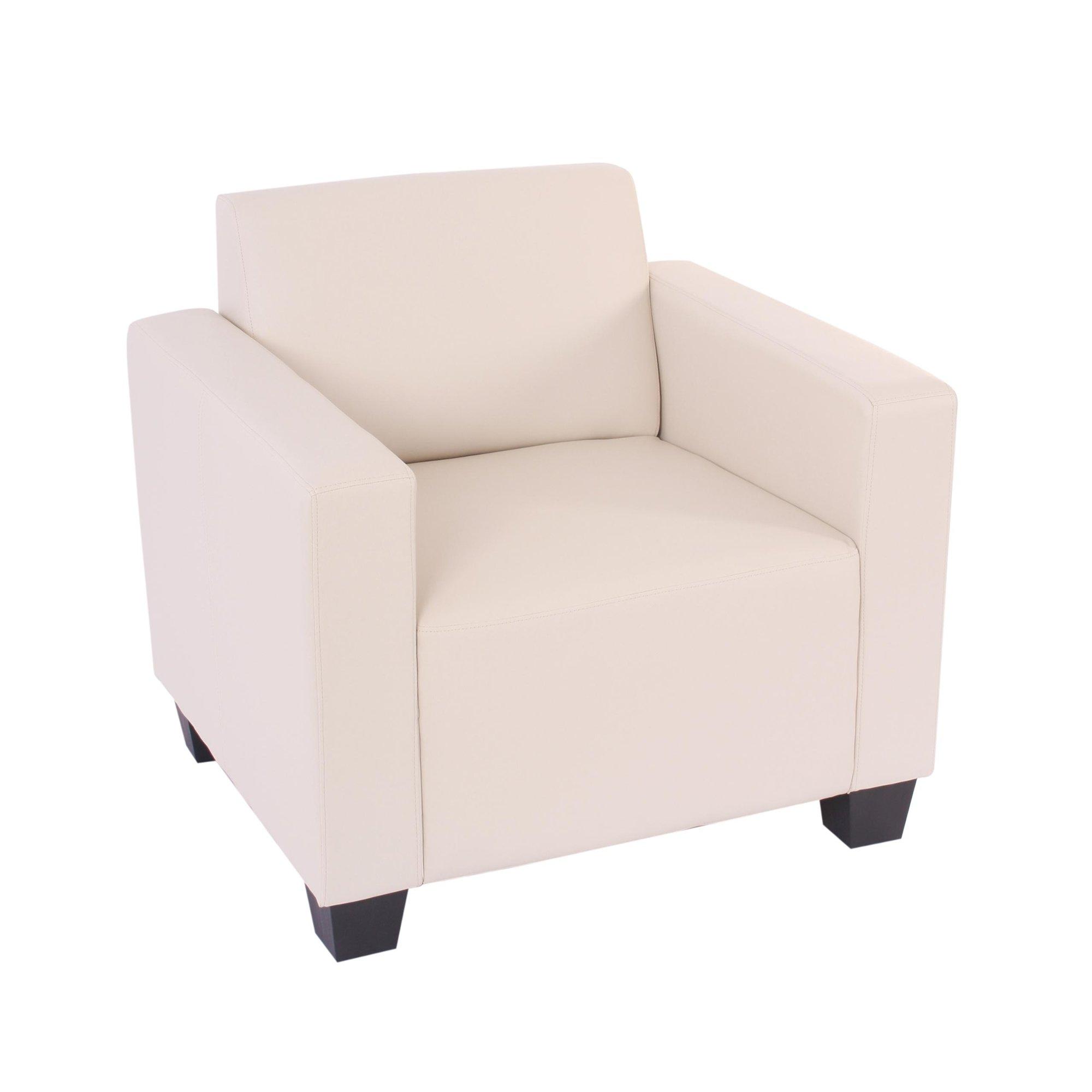 Sofa Modular LYON En 4 Piezas + 1 Sofa Individual, Gran