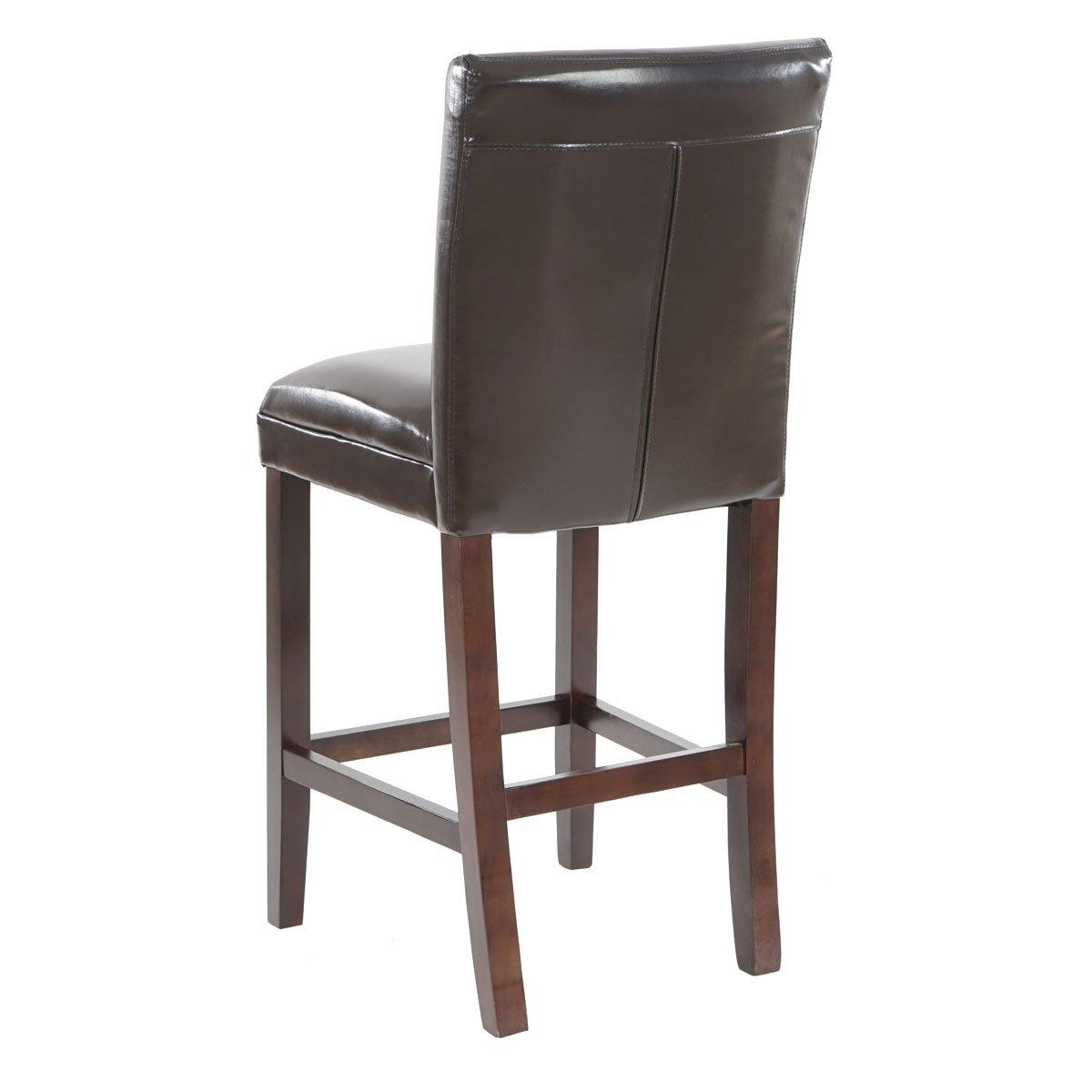 Lote 2 taburetes para personas obseas austin hasta 150kg lote 2 taburetes de bar xxl austin - Taburetes bar ...