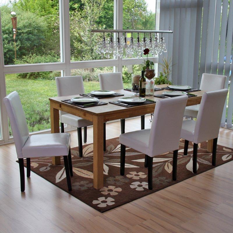 Lote cuatro sillas de comedor litau, gran diseño en gris, oferta ...