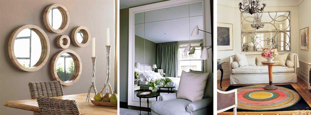 10 trucos de interiorismo para tu comedor for Decoracion de hogar interiores