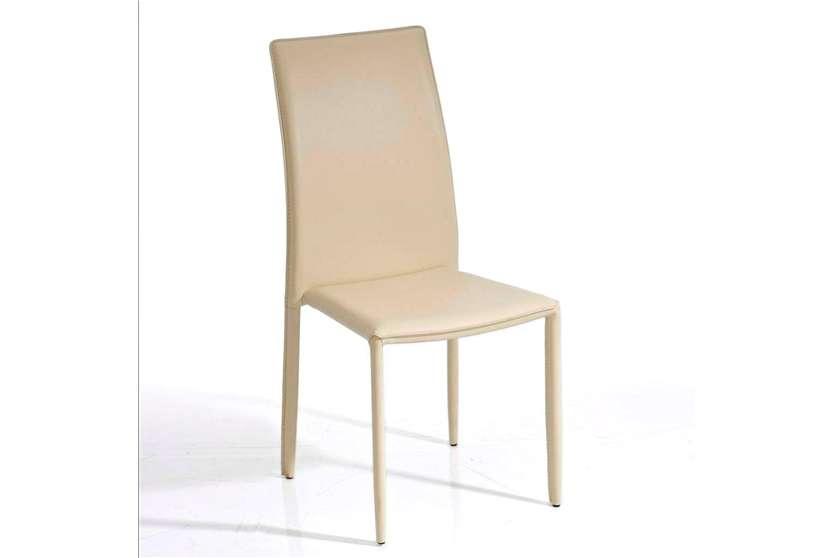 Las sillas cl sicas de comedor est n de moda - Sillas de comedor clasicas ...