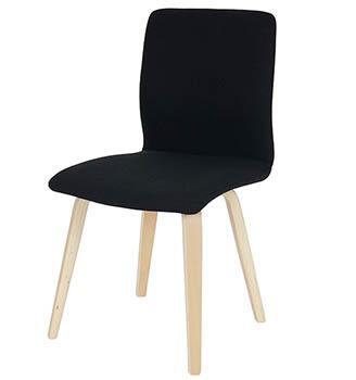 Sillas de comedor de diseño para salones modernos: Homy.es