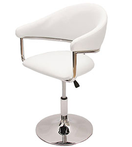 Sillas modernas de comedor 2016 for Ver sillas de comedor modernas