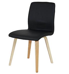sillas modernas de comedor 2016