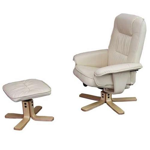 C mo elegir un sill n relax de dise o for Sillon relax un cuerpo