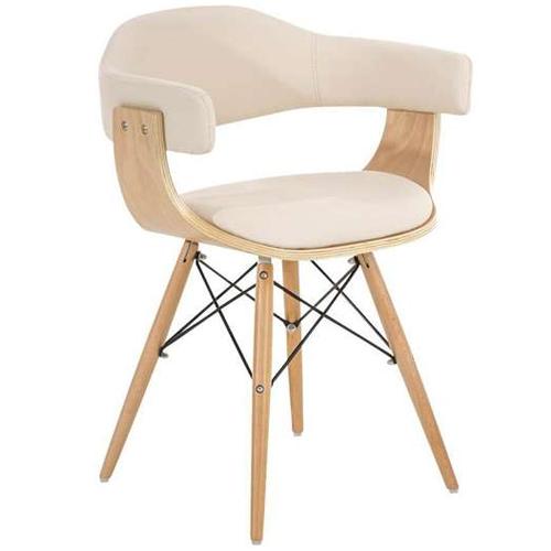Curiosidades archivos for Comprar sillas de salon