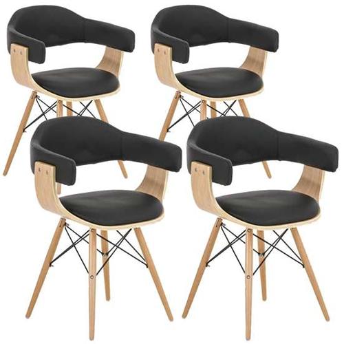 Por qué comprar muebles de comedor moderno - Homy.es: Homy.es