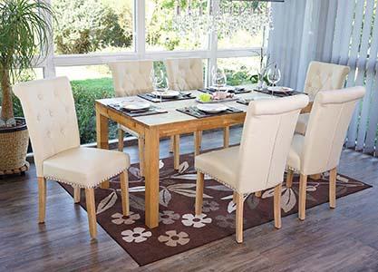 5 Consejos sobre decoración del hogar: Homy.es