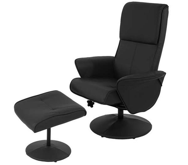 5 consejos para escoger sillas y sillones para el comedor - Sillas y sillones clasicos ...