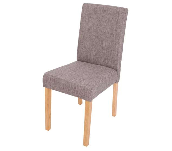 5 consejos para escoger sillas y sillones para el comedor - Sillas y sillones ...