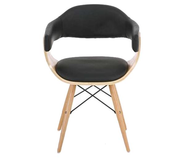 5 consejos para escoger sillas y sillones para el comedor - Homy.es ...
