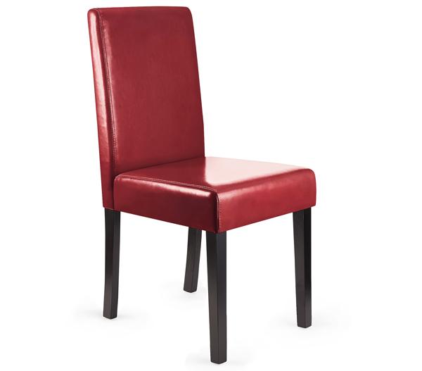 sillas de comedor cl sicas por qu no