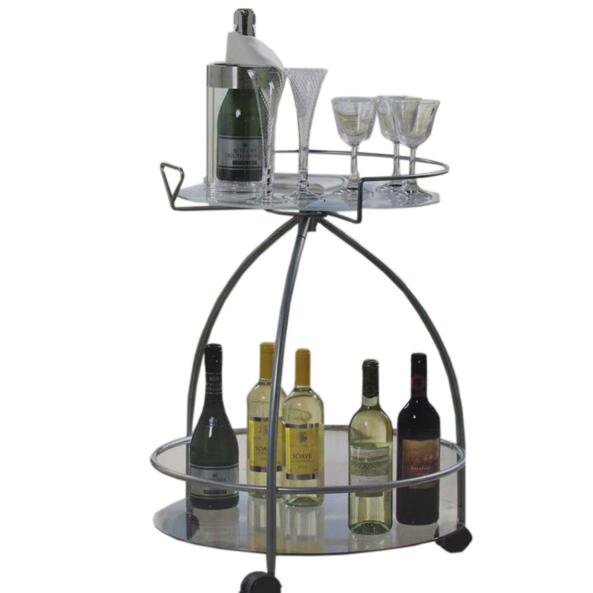 C mo elegir una mesa auxiliar de comedor for Mesa auxiliar comedor