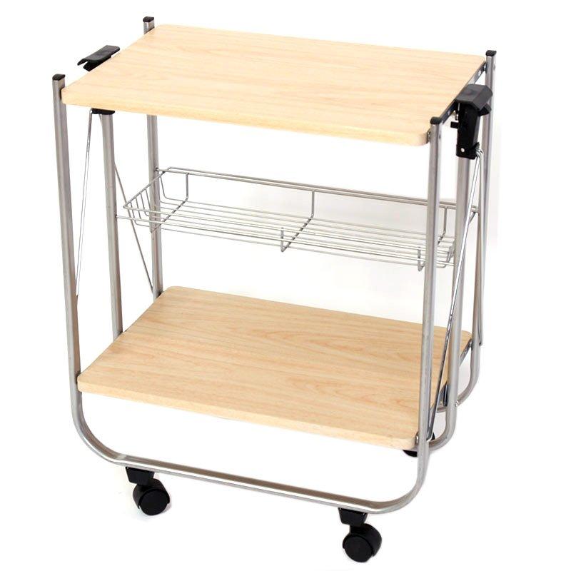 Cómo elegir una mesa auxiliar de comedor - Homy.es: Homy.es