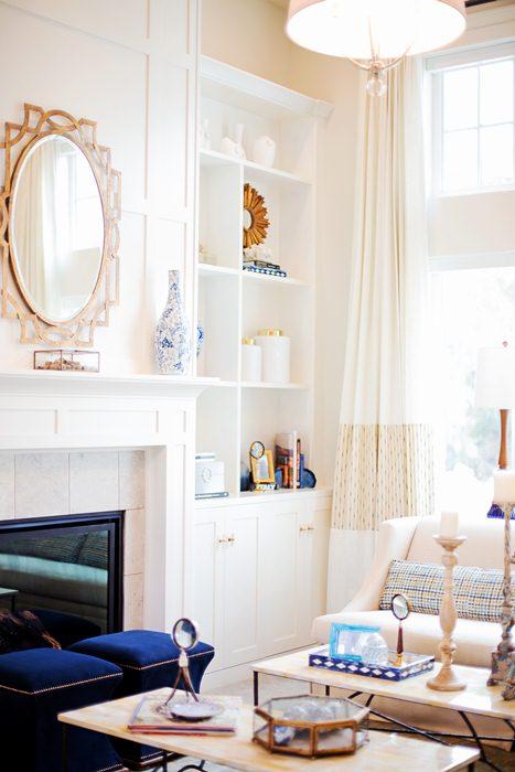 Ideas para decorar un piso peque o - Amueblar pisos pequenos ...
