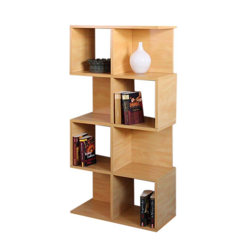 Te ayudamos a escoger los mejores muebles a medida online for Muebles a medida online