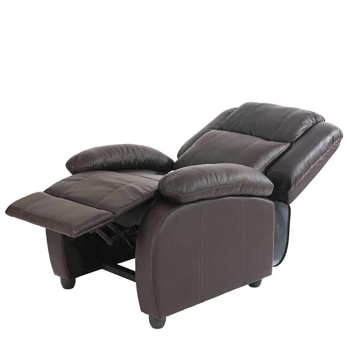 Precio Sillon Relax Finest Silln De Relax Masaje Funcin Calor  ~ Sillon Relax Galeria Del Coleccionista