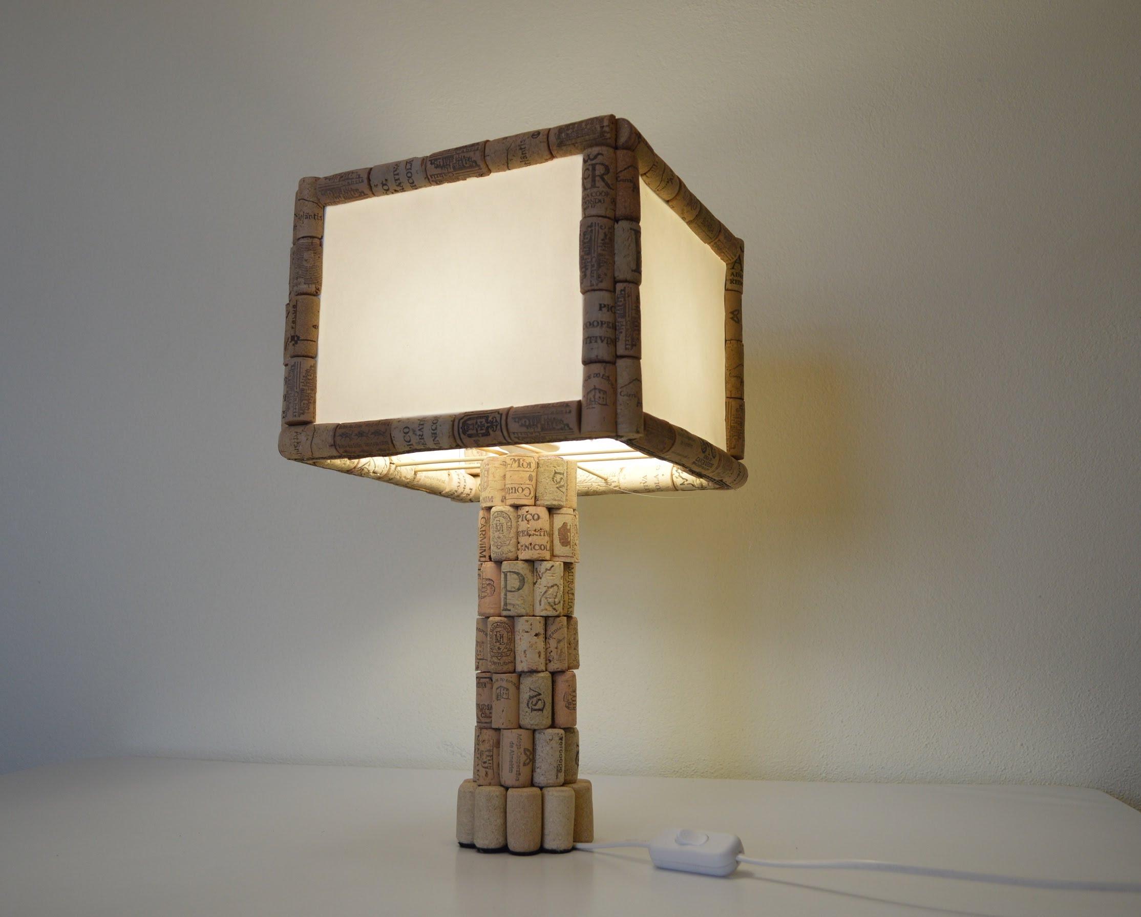 Trucos y consejos para la decoraci n de l mparas for Decoracion de lamparas