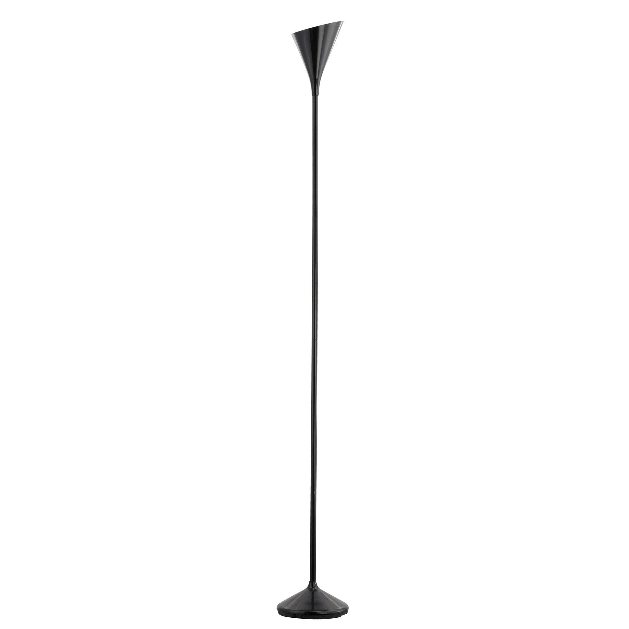 De Pie EstableBase Robusta Y DiseñoMuy Lámpara Metálica D9W2EHI