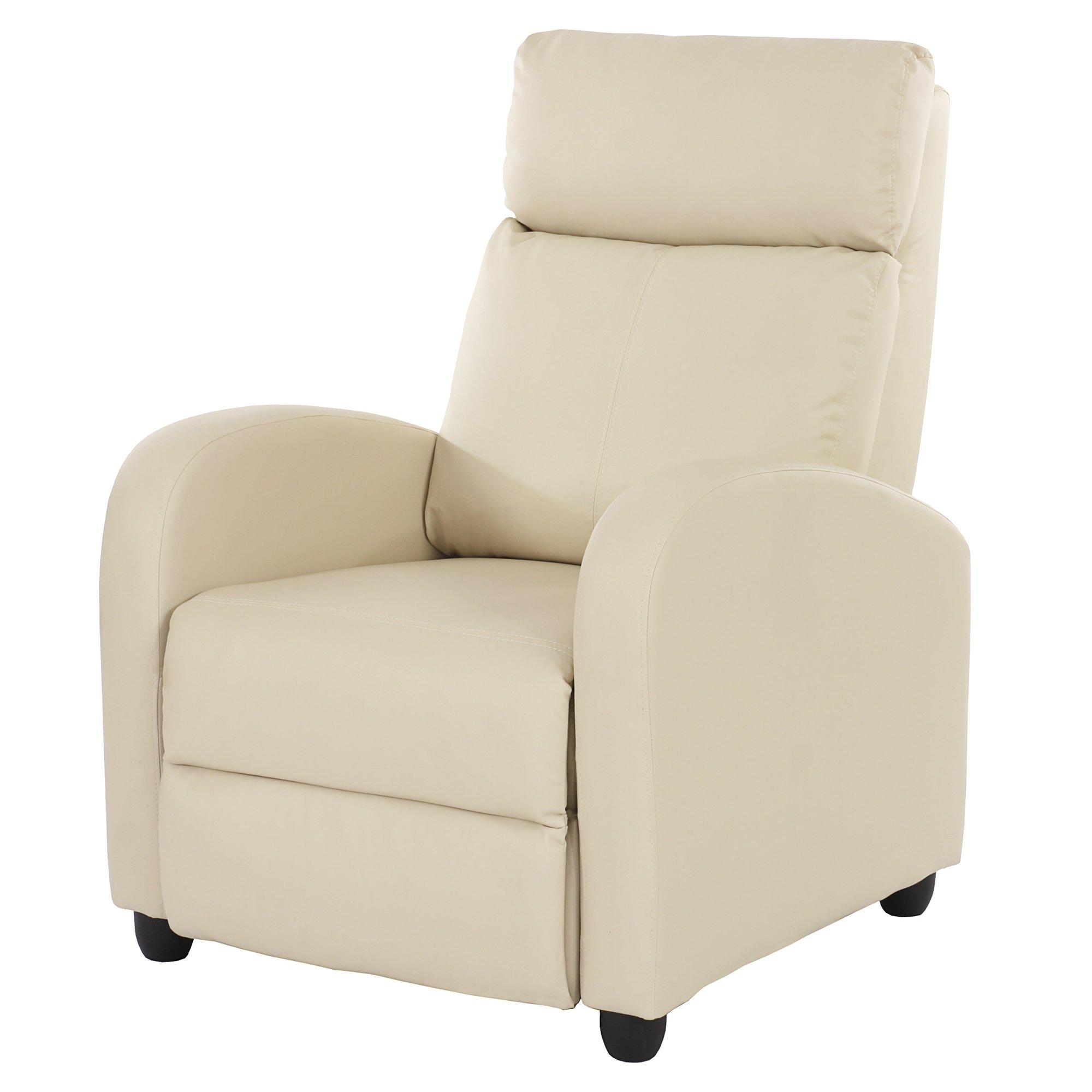 Precios de sillones reclinables 45022 silla ideas for Sillones reclinables precios