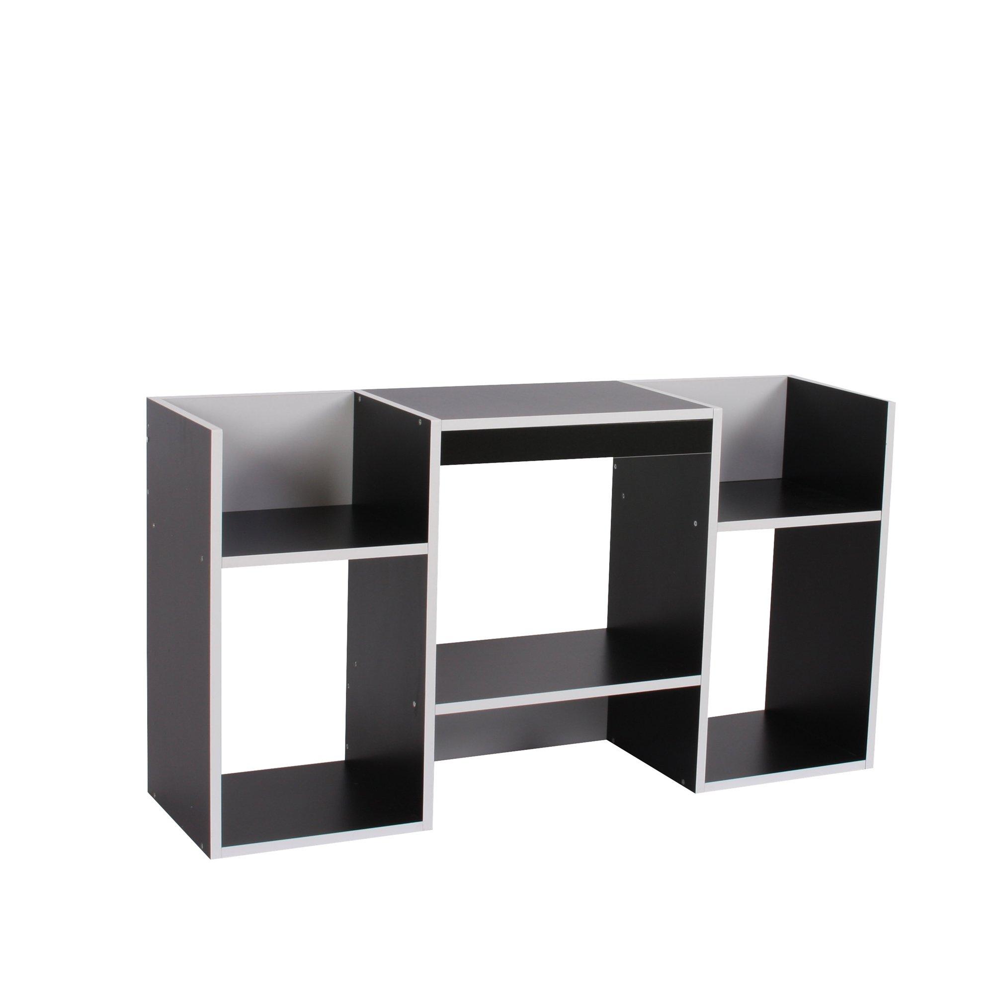 Mueble para tv soporte para tv de dise o 109x59x30 cm - Mesas tv diseno ...