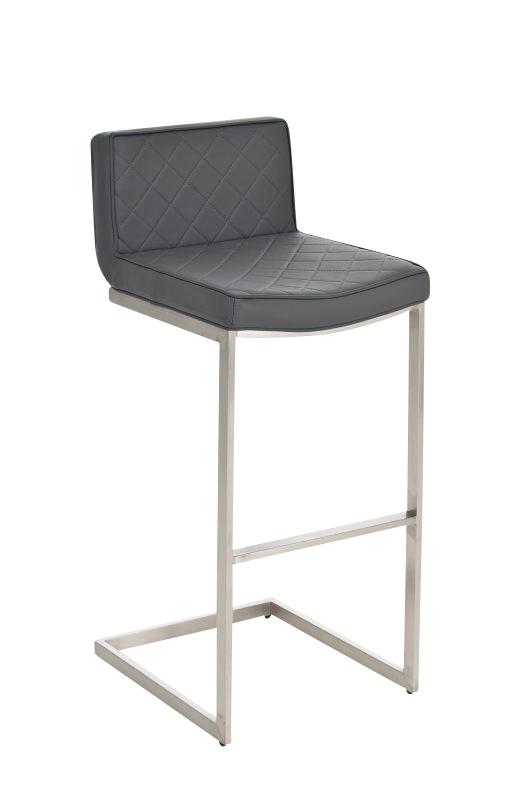 Como tapizar un taburete taburete asiento barnizada nogal - Como tapizar un taburete ...