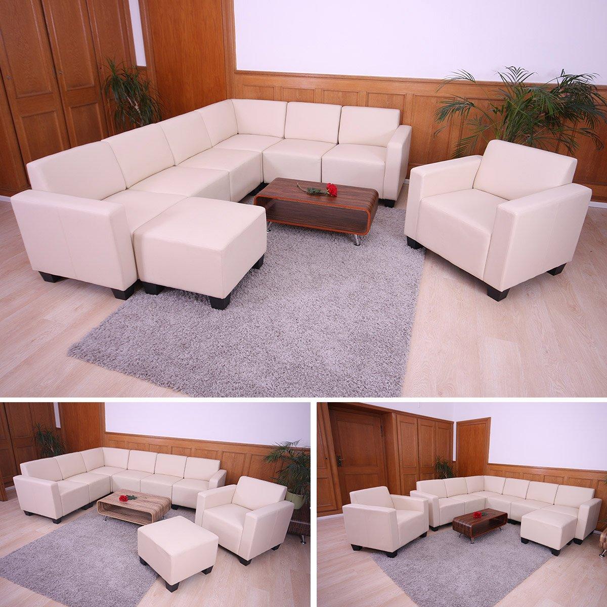 Como tapizar un sofa de piel amazing fundas para sofs de piel with como tapizar un sofa de piel - Tapizar un sofa de piel ...