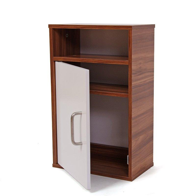 Armario gabinete n63 32x18x51cm - Armario para habitacion ...