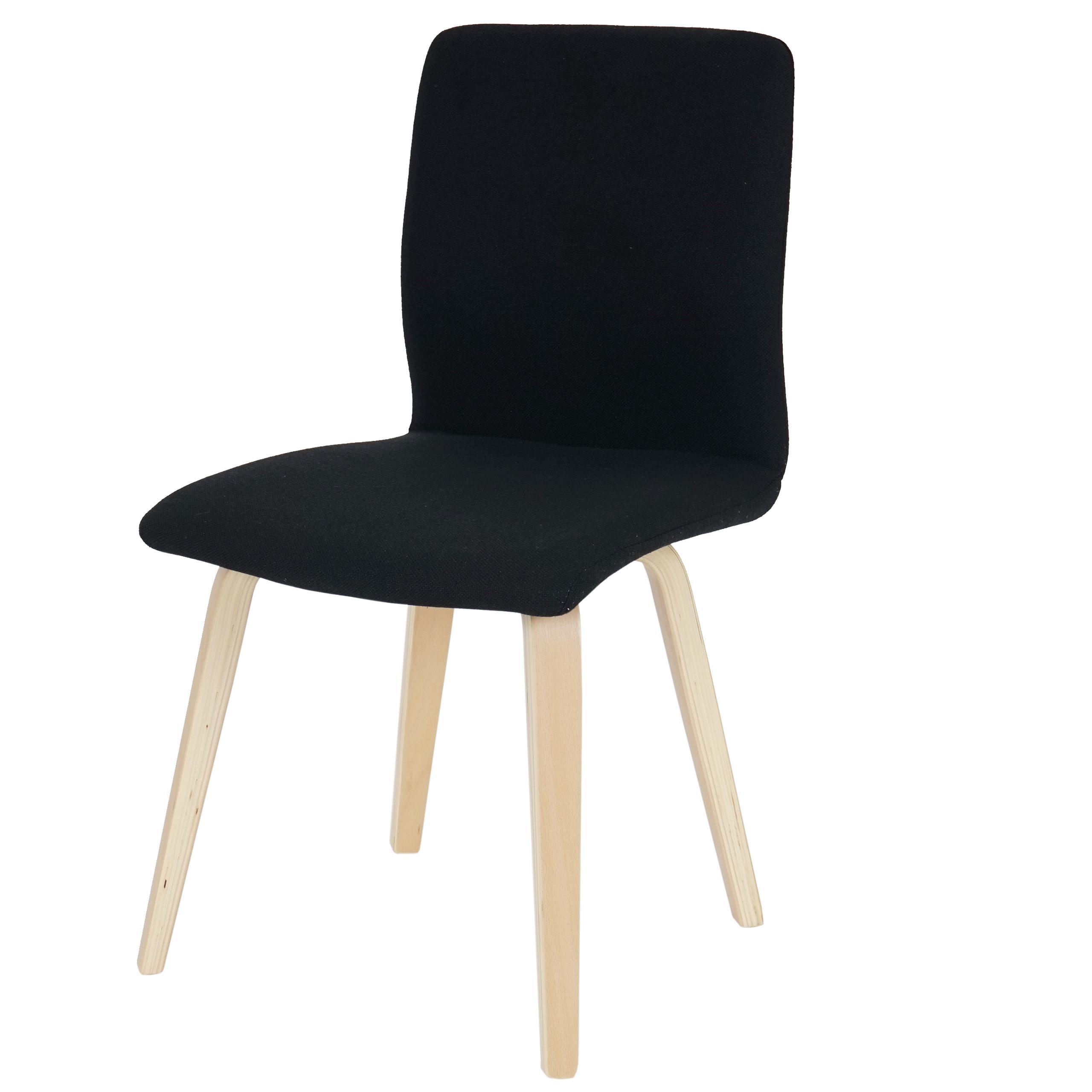 Lote 4 sillas de cocina o comedor dusty estructura y - Sillas de cocina diseno ...
