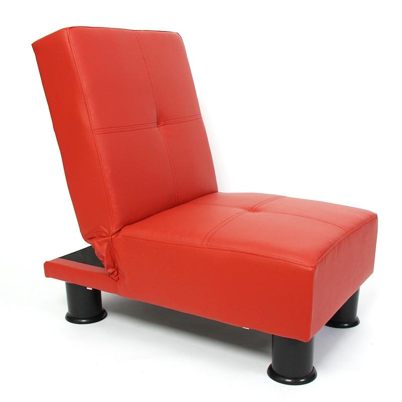 Lote 2 sill nes reclinables sof cama melbourne en piel for Sillones reclinables precios