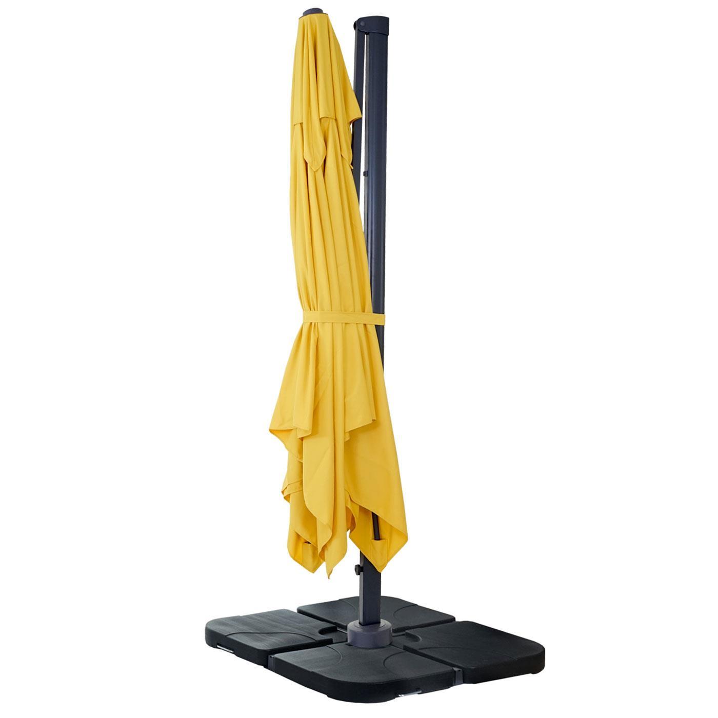 YChoice365 Direcci/ón de Coche Universal de Silicona Cubierta de la Rueda Hay Necesidad de Puntada para la mayor/ía de los Coches 36-40cm