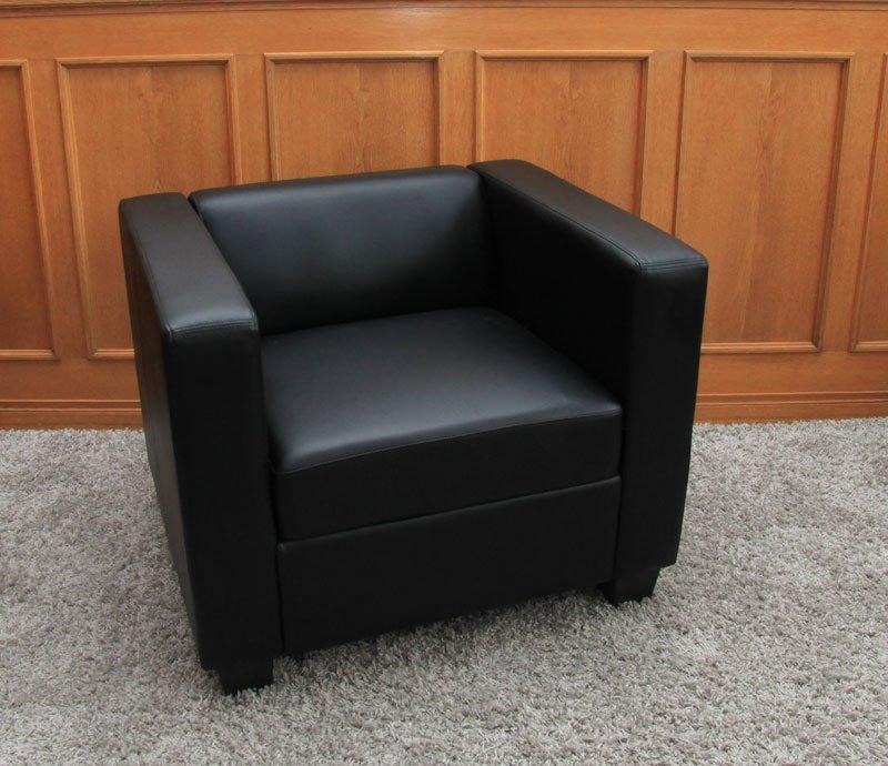 Conjunto sofas lille 1 sofa 3 plazas 1 sof 2 plazas 1 - Sofas individuales modernos ...