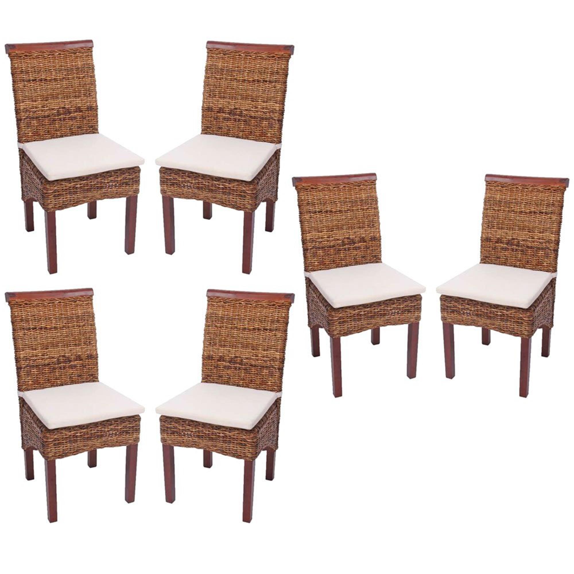Cojines sillas jardin cojn sillas terraza asiento y - Cojines para sillas terraza ...