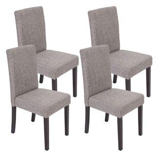 Cules son las medidas de silla de comedor adecuadas Homyes Homyes